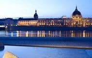 Lyon-expose-la-ville-de-demain