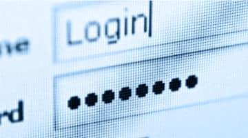Les-collectivites-ont-des-pratiques-inegales-en-securite-informatique
