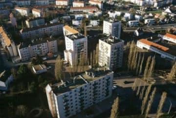 Politique-de-la-ville-un-nouveau-plan-pour-les-banlieues