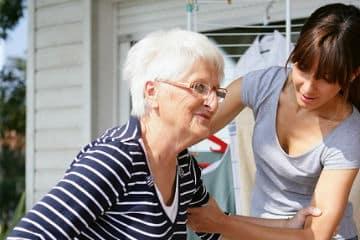 La-modernisation-des-services-d-aide-a-domicile-geres-par-les-CCAS