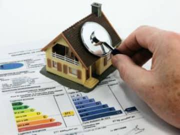 La-renovation-energetique-des-batiments-publics-en-attente-d-un-decret