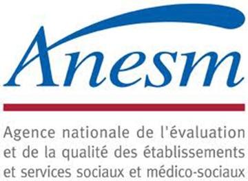 L-Anesm-mesure-l-avancement-de-l-evaluation-interne