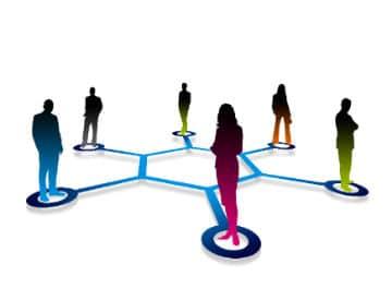 FPT-des-effectifs-territoriaux-en-hausse-suite-aux-transferts-de-personnel