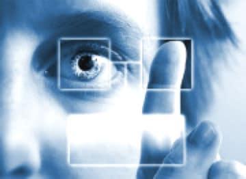 Le-gouvernement-relance-l-identite-numerique