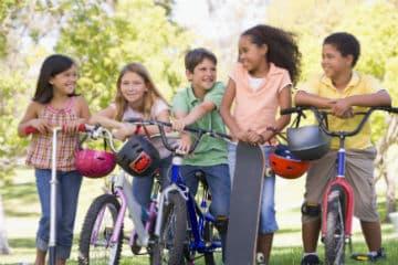 L-Anas-formule-5-propositions-pour-ameliorer-la-protection-de-l-enfance