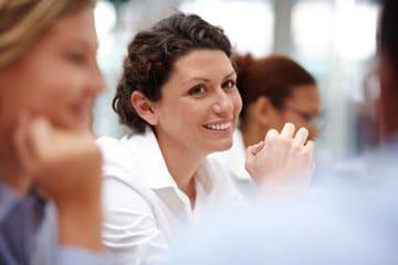 Detachement-dans-les-corps-des-personnels-enseignants-des-personnels-d-education-et-d-orientation