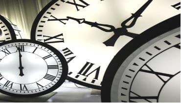 Le-temps-de-travail-une-valeur-a-se-reapproprier