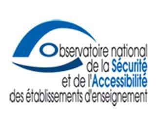 Rapport-2012-de-l-Observatoire-national-de-la-securite-et-de-l-accessibilite-des-etablissements-d-enseignement