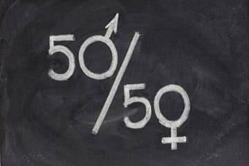 Comment-un-employeur-public-peut-il-rendre-effectif-l-egalite-professionnelle-entre-les-femmes-et-les-hommes