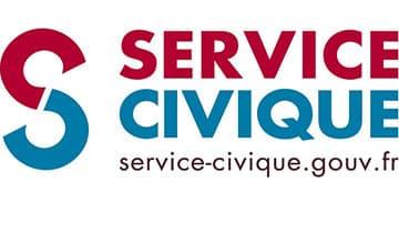 Service-civique-un-tremplin-vers-l-emploi