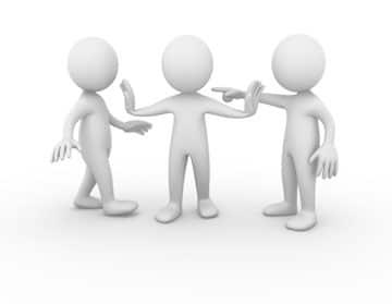 Les-conditions-de-validite-d-un-protocole-transactionnel-rappelees-par-le-juge