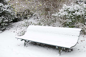 L-Etat-rappelle-les-dispositions-du-plan-hivernal