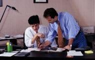 Quels-types-de-projet-justifient-le-recours-au-dialogue-competitif
