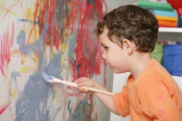 ART-EDUC-Assises-regionales-de-l-Education-Partagee