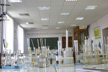 Nouvelle-circulaire-de-missions-pour-les-personnels-de-laboratoire