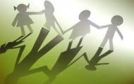Anesm-une-nouvelle-recommandation-sur-la-protection-de-l-enfance