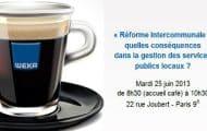 Petit-dejeuner-Weka-L-impact-de-la-reforme-intercommunale-dans-la-gestion-des-services-publics-locaux