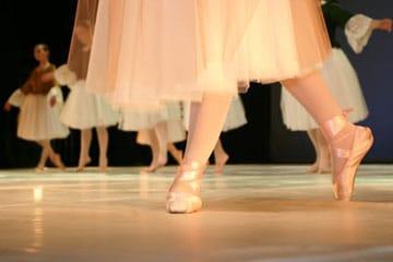 Rapport-IG-sur-l-education-artistique-et-culturelle