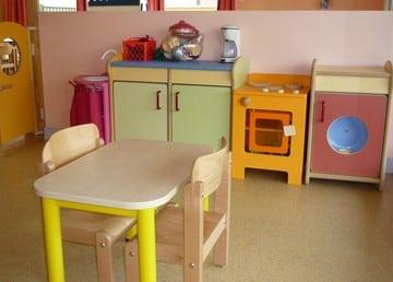 Accueil-des-jeunes-enfants-90-000-places-supplementaires-en-3-ans