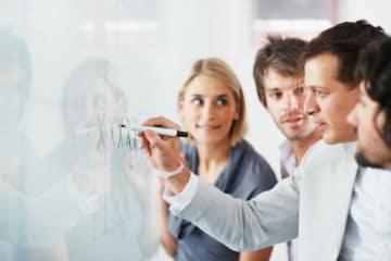Securisation-de-l-emploi-pour-des-solutions-nouvelles-en-faveur-de-l-emploi