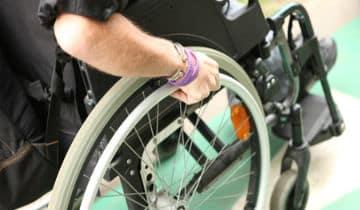 Ameliorer-l-acces-aux-soins-et-a-la-sante-des-personnes-handicapees