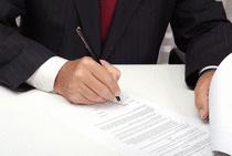 Droits-et-obligations-des-fonctionnaires-30-ans-et-du-changement