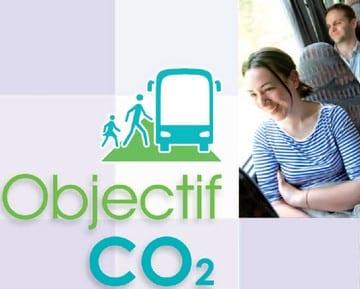 Informer-les-usagers-des-transports-des-emissions-polluantes-des-trajets