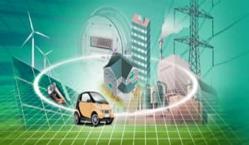 Amenager-un-quartier-innovant-avec-les-smart-grids