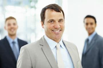 La-gestion-des-ages-tout-au-long-de-la-vie-professionnelle-une-nouvelle-priorite-d-action-des-acteurs-RH