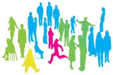 Lancement du 5e mois de l 39 conomie sociale et solidaire - Chambre de l economie sociale et solidaire ...
