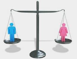 Une-loi-cadre-pour-favoriser-l-egalite-femmes-hommes