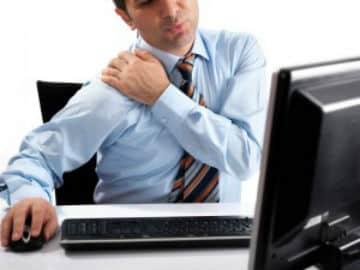 Sante-et-securite-au-travail-quelle-formation-quels-beneficiaires-quel-objet