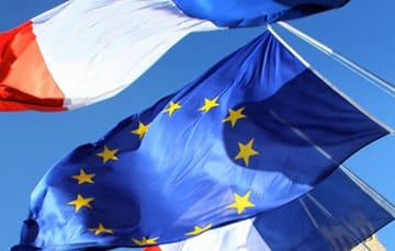L-accord-europeen-du-26-juin-2013-sur-les-concessions