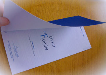 La-dematerialisation-des-actes-d-etat-civil-generalisee-fin-2013