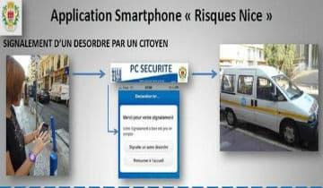 Nice-des-alertes-aux-risques-majeurs-sur-smartphone