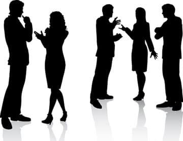 Le-code-des-MP-est-il-un-bon-outil-pour-promouvoir-l-egalite-hommes-femmes