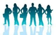 Le-renouvellement-des-effectifs-ne-doit-pas-etre-neglige-par-les-employeurs-territoriaux