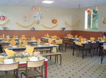 Restauration-scolaire-des-recommandations-sur-l-acces-des-enfants-du-primaire