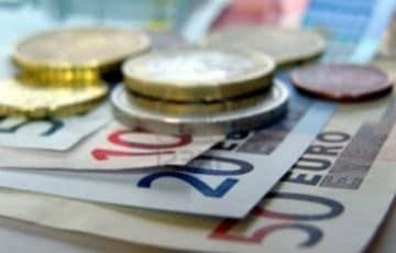 Constituer-des-provisions-pour-les-emprunts-a-risque