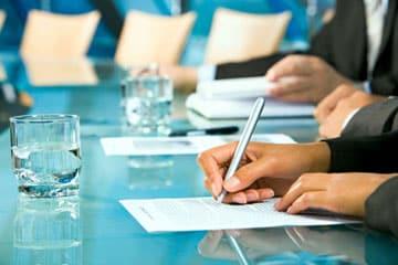 Le-Conseil-d-Etat-apporte-d-utiles-precisions-sur-la-procedure-relative-aux-accords-cadres