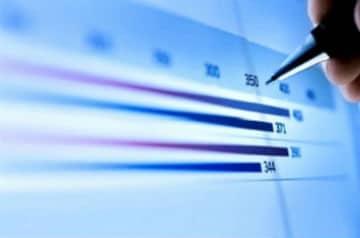 Reforme-des-retraites-2013-le-gouvernement-a-decide-la-creation-d-un-compte-personnel-de-prevention-de-penibilite