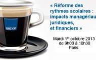 Petit-dejeuner-Weka-La-reforme-des-rythmes-scolaires-impacts-manageriaux-juridiques-et-financiers