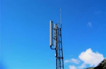 Antennes-relais-harmoniser-les-procedures-d-implantation
