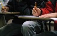 Rapport-sur-la-scolarisation-des-enfants-Roms