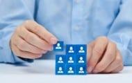 Un-agent-peut-il-demander-la-communication-de-son-dossier-apres-la-tenue-du-conseil-de-discipline