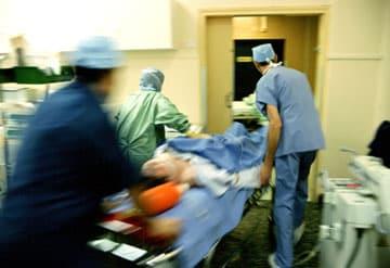 Le-SNPHAR-E-appelle-a-la-creation-d-un-compte-individuel-penibilite-pour-les-medecins-hospitaliers