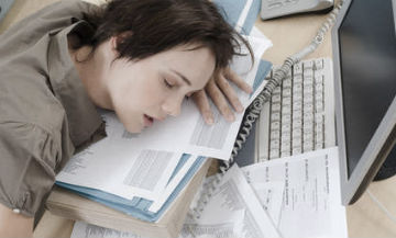 La-lutte-contre-le-stress-au-travail
