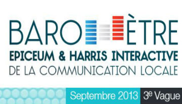 Communication-locale-la-percee-d-internet