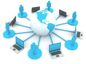 L-informatique-des-administrations-de-plus-en-plus-mobile
