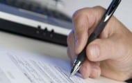 L-avis-des-medecins-du-travail-sur-la-prevention-des-risques-professionnels